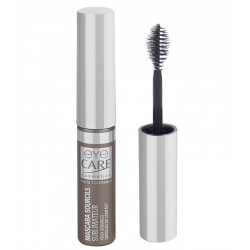 Mascara sourcils sublimateur